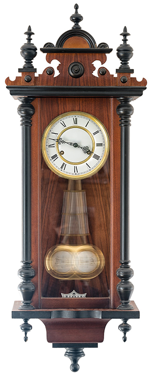 pendulum-clock-2196266_1920-750-height